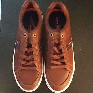 Levi's Shoes - Levi's shoes